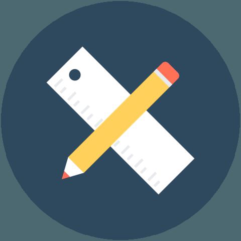 Lainaa opiskelijalle – Pikavippi heti opiskelijalle (2020)